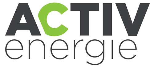 Activ-Energie